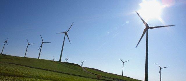 Développement durable : la Province de Hainaut plus que jamais plébiscitée !