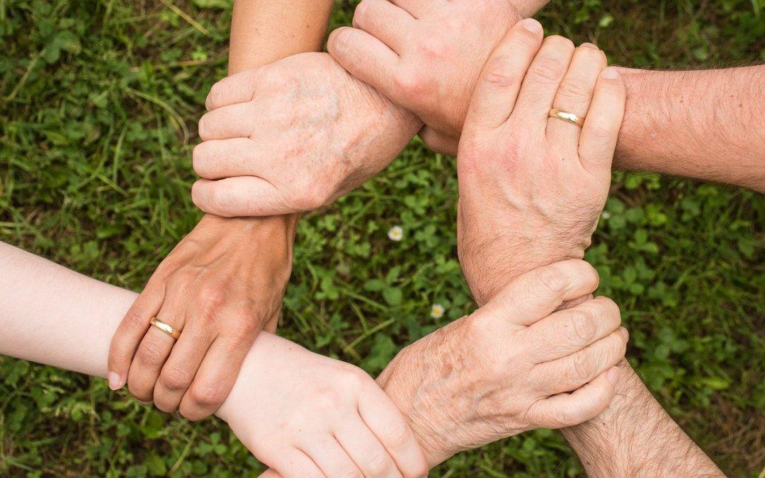 Une assurance GRATUITE pour les travailleurs bénévoles du monde associatif !