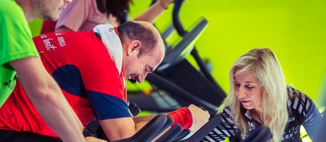 Sport sur ordonnance: lorsque le patient devient médicament