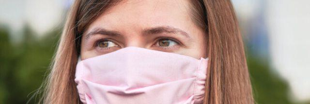 Covid-19 : la Province de Hainaut à l'écoute des préoccupations sanitaires des communes