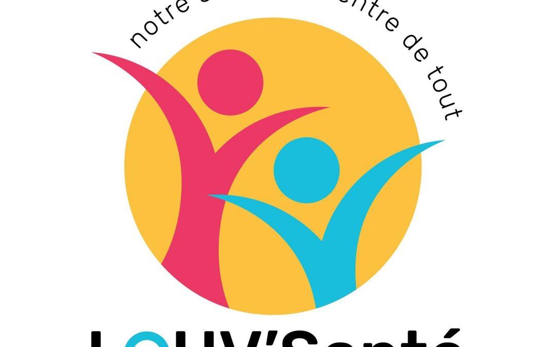 L'expertise de la Province de Hainaut pour un travail en réseau sur la santé : l'exemple de Louv'Santé